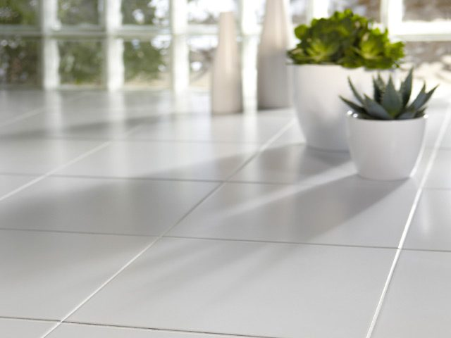 Cleaning-Tile-Floors-Great-Falls-Montana-web