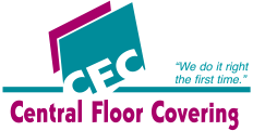 Central Floor Covering